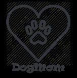 DogMom.net